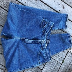 GAP mom jean willing to take offers